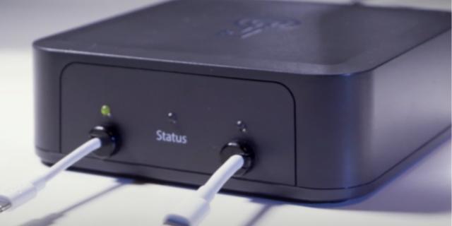 FBI blijft stil over controversiële iPhone-hackmethode