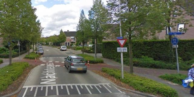 Gemeente neemt maatregelen voor veiligere fietsoversteek in Etten-Leur
