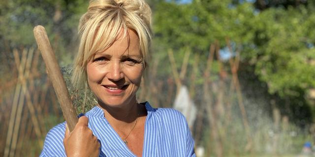 Eerste aflevering nieuw seizoen Boer zoekt Vrouw in augustus op televisie