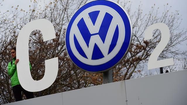 Ondernemingsraad tegen plan productiviteitsverhoging Volkswagen
