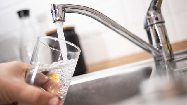 Onderzoek naar lood in waterleidingen van Leidse basisscholen