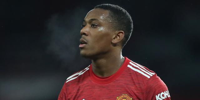 United walgt van 'hersenloze idioten' die spelers online racistisch bejegenden
