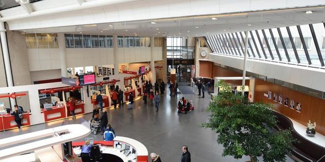 Breda kiest voor andere aanpak wijkcentra