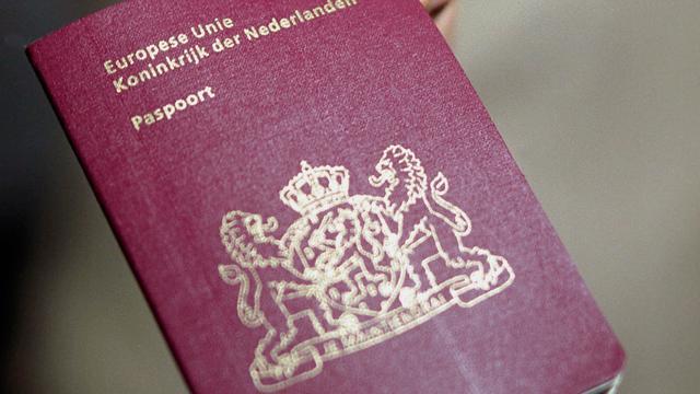 Paspoorten en identiteitskaarten vanaf augustus 2021 voorzien van QR-code