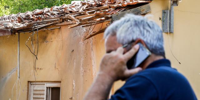 Honderdduizenden Israëliërs onterecht in quarantaine na uitlezen telefoon