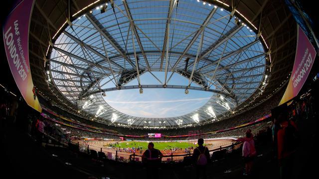Atletiekunie bezorgd vanwege geruchten over Nederlandse atlete in cel
