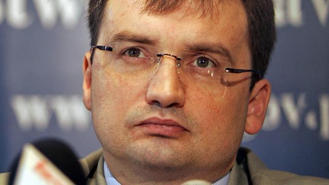 Polen zet lijst met achthonderd zedendelinquenten op internet