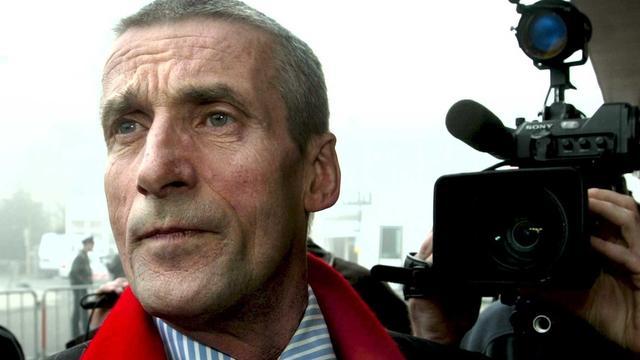 Broer Pim Fortuyn wil landelijke politiek in