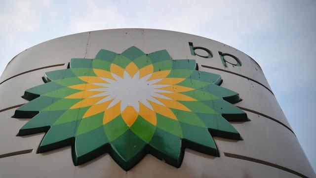 BP verdrievoudigt winst door kostenbesparing en stijgende olieprijzen