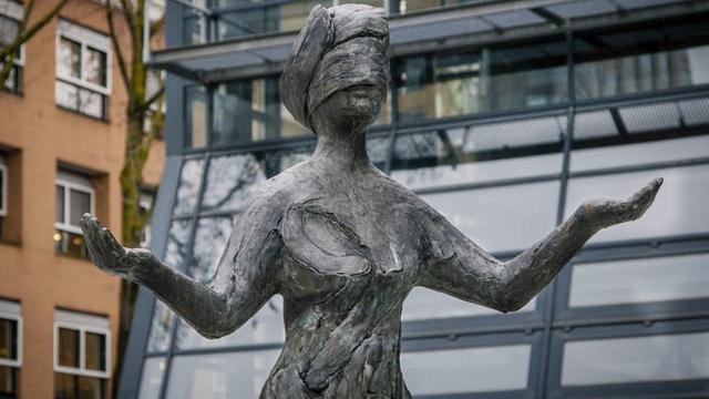 Rechtbank Midden-Nederland publiceert per ongeluk privacygevoelige informatie