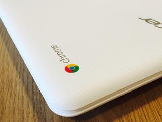 Modus onder meer voor nieuwe Pixel Slate-tablet