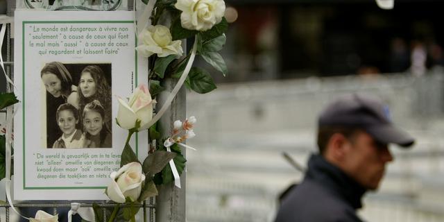 Handlanger van kindermoordenaar Dutroux komt vervroegd vrij