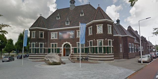 Internetcriminelen maken Rijksmuseum Twenthe bijna 3 miljoen afhandig