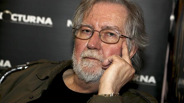 The Texas Chainsaw Massacre-regisseur Tobe Hooper (74) overleden