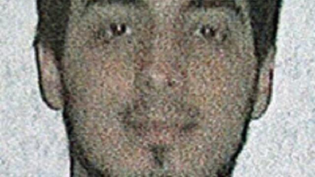 Belgische justitie ontkent aanhouding verdachte aanslagen Brussel