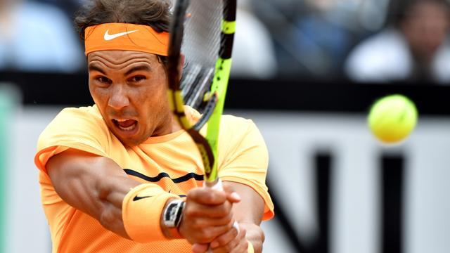Nadal wil voor drie medailles gaan op Spelen in Rio