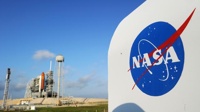 NASA onderzoekt communicatienetwerk voor drones