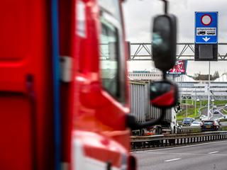 Prijzen stijgen niet voldoende om gestegen brandstof- en personeelskosten te compenseren