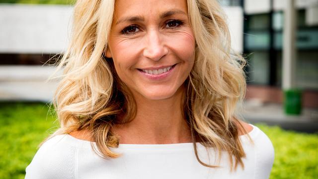 Citaten Van Bekende Nederlanders : Bekende nederlanders in actie tegen darmkanker nu het