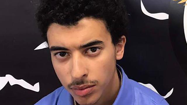 Verenigd Koninkrijk wil broer dader aanslag Manchester berechten