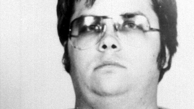 Voorwaardelijke vrijlating moordenaar John Lennon voor tiende keer afgewezen
