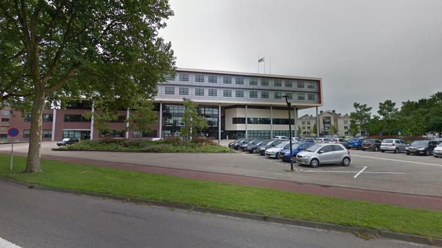 Vier scholen in Moerdijk beginnen pilot met integraal kindcentrum