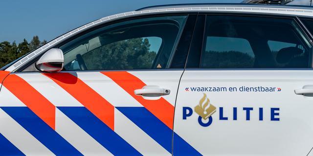 Vermist meisje gevonden in Middelburg, duo opgepakt voor mensenhandel