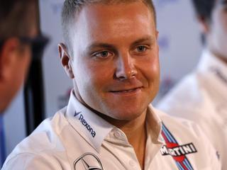'Trots dat wereldkampioen bij constructeurs zijn talent erkent'