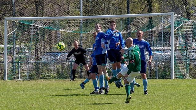 Halve finalisten Koetshuis Cup bekend