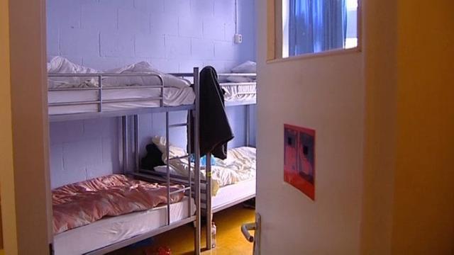 'Bed, bad en brood-regeling zorgt voor uitzichtloos bestaan'