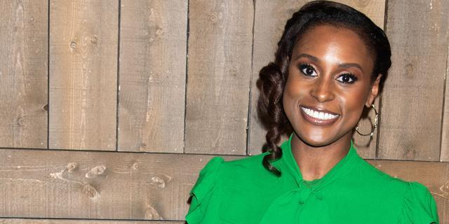 HBO-serie Insecure van Issa Rae stopt na huidig seizoen