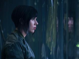 Filmstudio Paramount Pictures beschuldigd van witwassen Aziatische rol