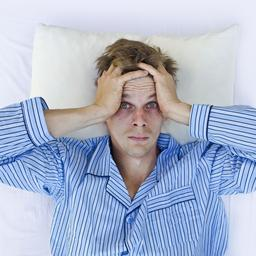 Wat is slapeloosheid en wat kun je ertegen doen?