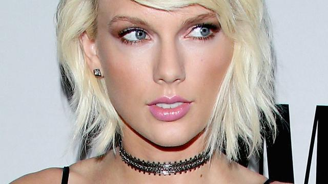 Stalker Taylor Swift moet half jaar gevangenis in