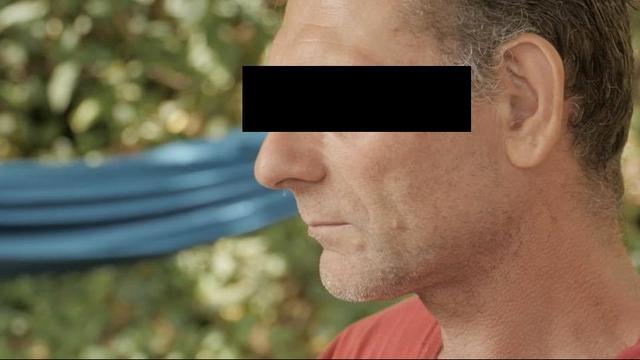 Wie is Jos B., de verdachte in de moordzaak van Nicky Verstappen?