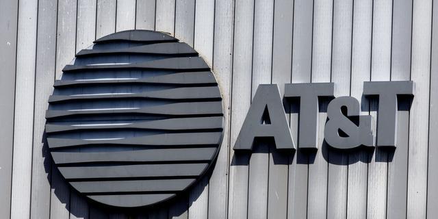 Fusie AT&T en Time Warner mag doorgaan