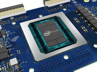 Nieuwe Intel-chip is gericht op 'deep learning'