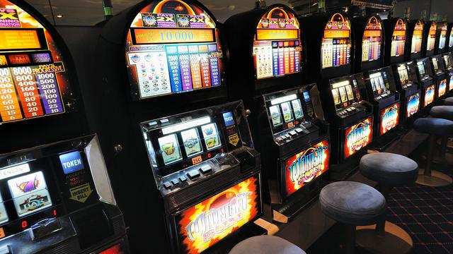 holland casino breda 1 7 miljoen