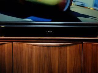 AirPlay 2 komt beschikbaar op speakers van Sonos