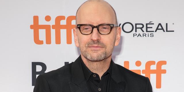 Producent verdedigt besluit om Oscar beste film niet als laatste uit te reiken