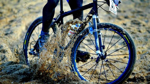 Gemeente doet haalbaarheidsonderzoek naar mountainbikeparcours