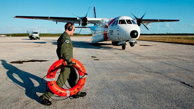 Datarecorder Amerikaans rampschip El Faro geborgen