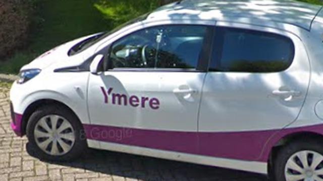 Ymere start januari 2020 met vervangen loden leidingen in Noord