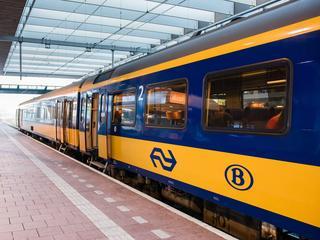 Reizigers moeten tussen Meppel en Zwolle met de bus
