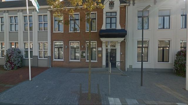 Loes Meeuwisse voorgedragen als burgemeester van Noord-Beveland