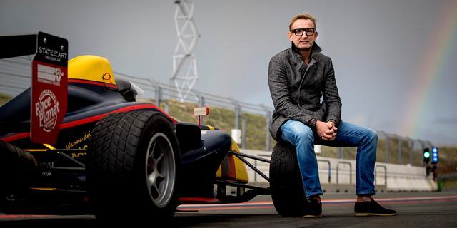 Prins Bernhard verwacht dat F1-race in Zandvoort financieel mogelijk is