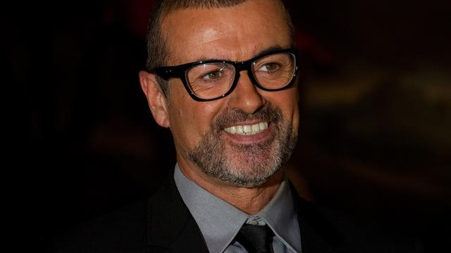 Nieuwe documentaire over George Michael op komst