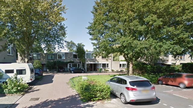 Beelden van pintransactie na woningoverval Merenwijk in Opsporing Verzocht