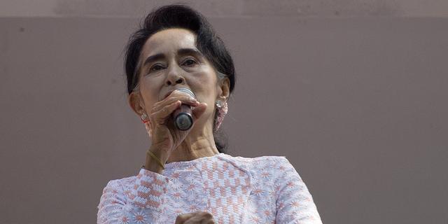 Wat weten we over de staatsgreep in Myanmar?
