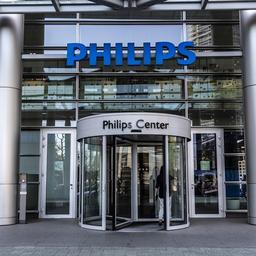 Oud-cryptograaf bevestigt betrokkenheid Philips bij afluisteren Turkije